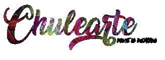 chulearte logo